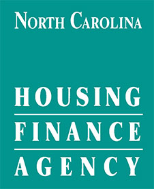 North Carolina Housing Finance Agency