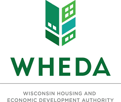 Wisconsin Housing and Economic Development Authority 2019